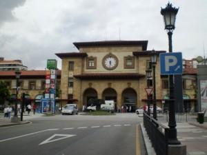 estacion-de-ferrocarril_344512